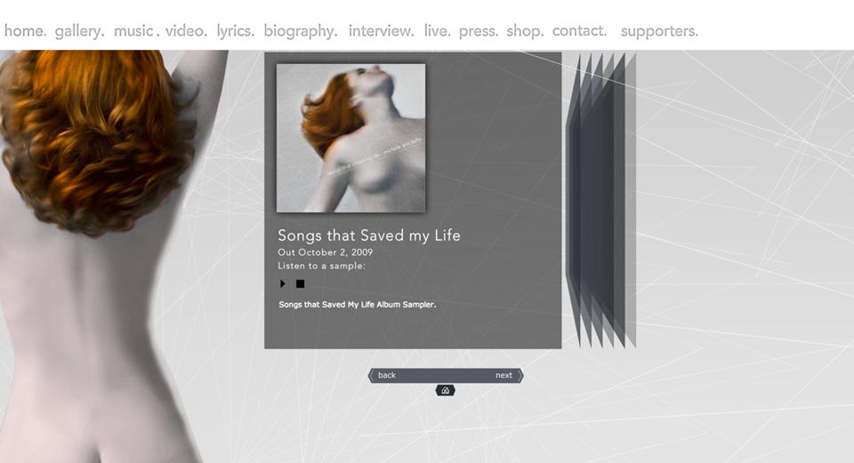 mak_web_music