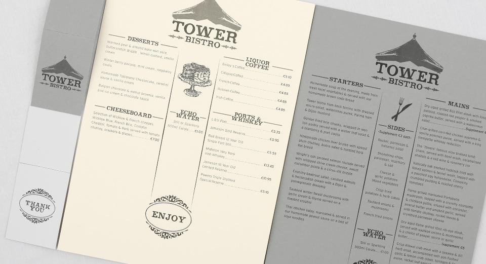 towerbistro