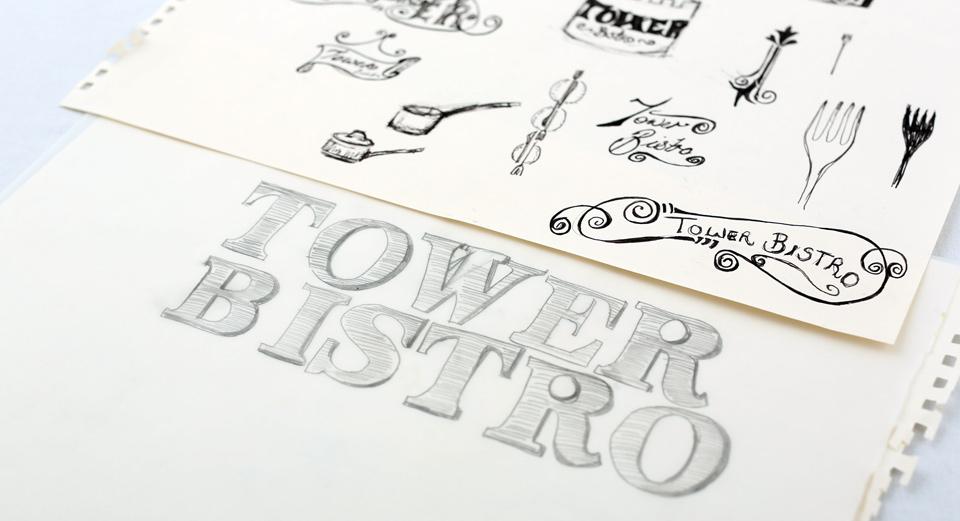 towerbistro_process3